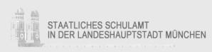 logo-ridlerstr