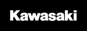 Kawasaki Schlüssel auch nach Code