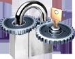 Schlüsselprofi rund um die Uhr